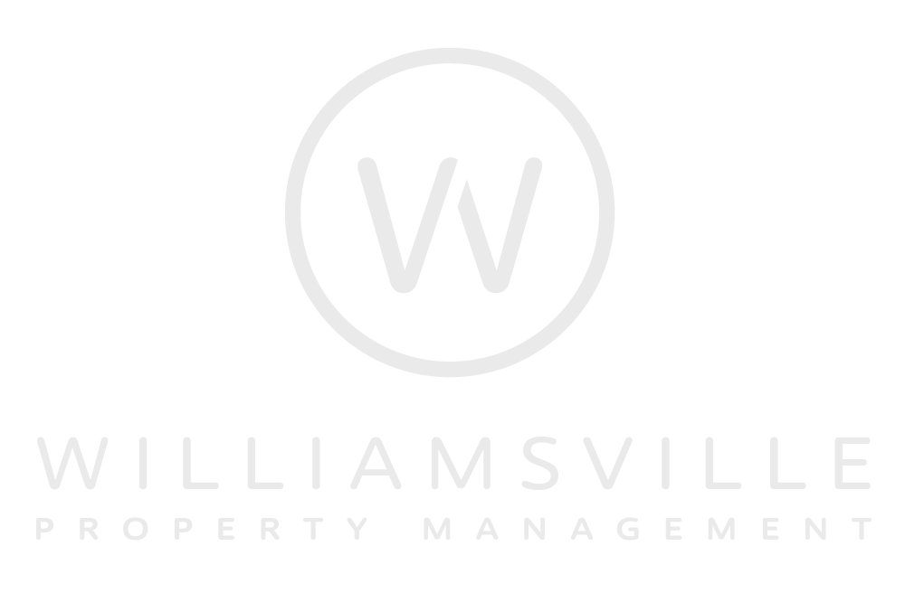 Williamsville-PM-Logo-Full-White