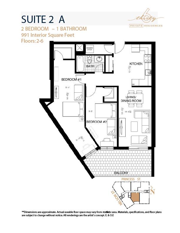 630-Floor-Plan-2A