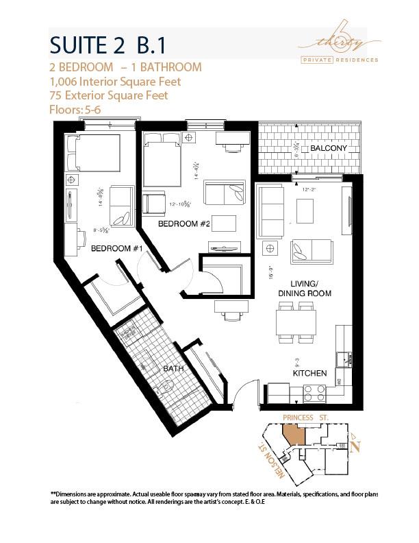 630-Floor-Plan-2B-1