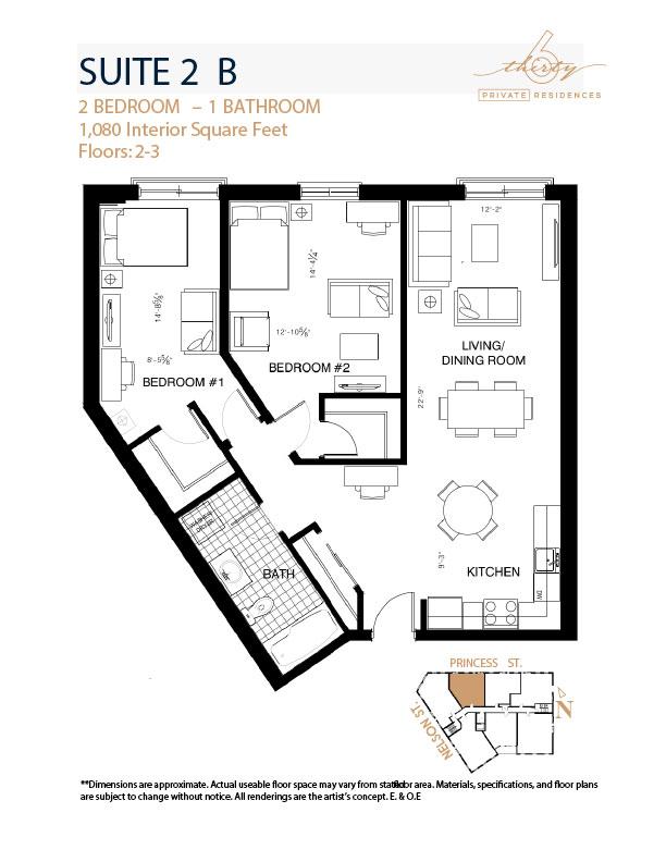 630-Floor-Plan-2B