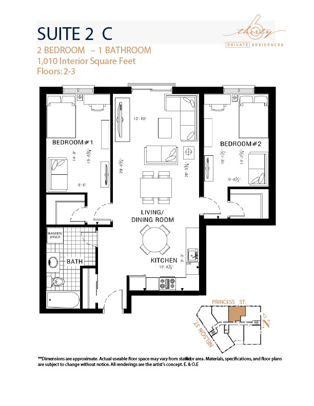 630-Floor-Plan-2C