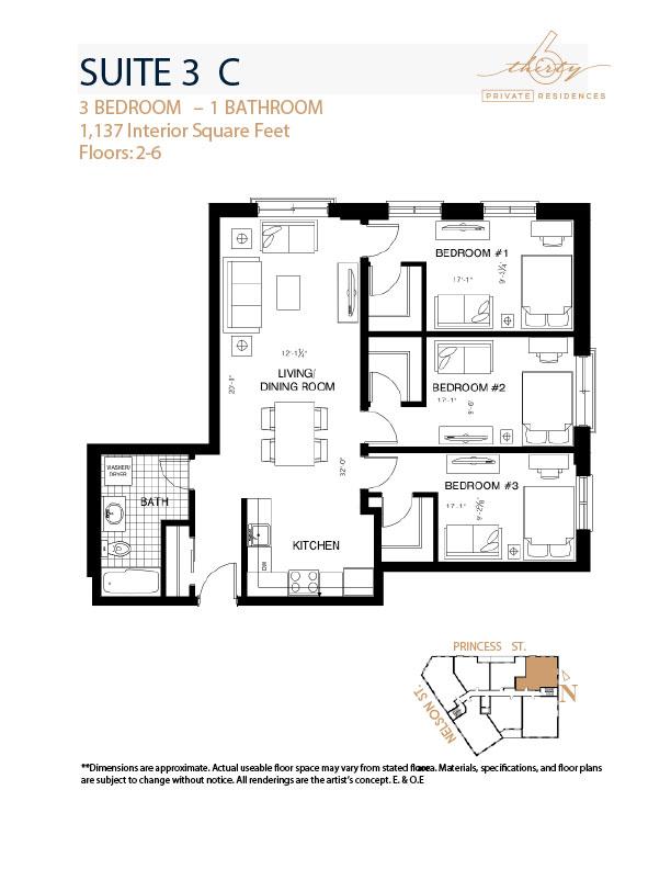 630-Floor-Plan-3C