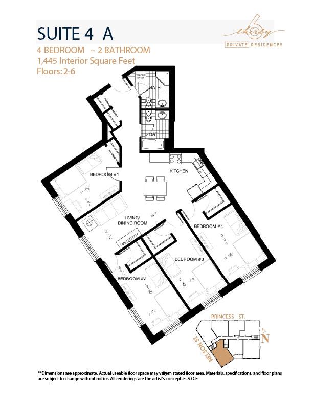 630-Floor-Plan-4A