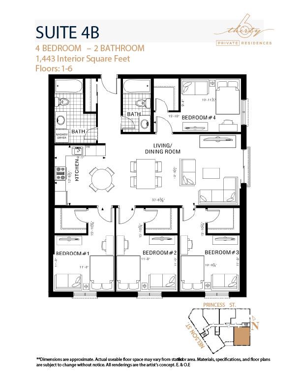 630-Floor-Plan-4B