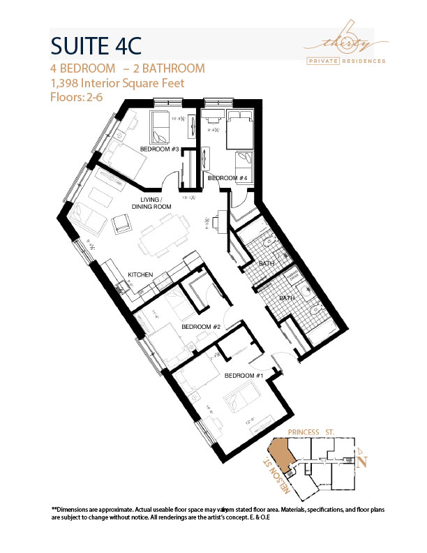 630-Floor-Plan-4C