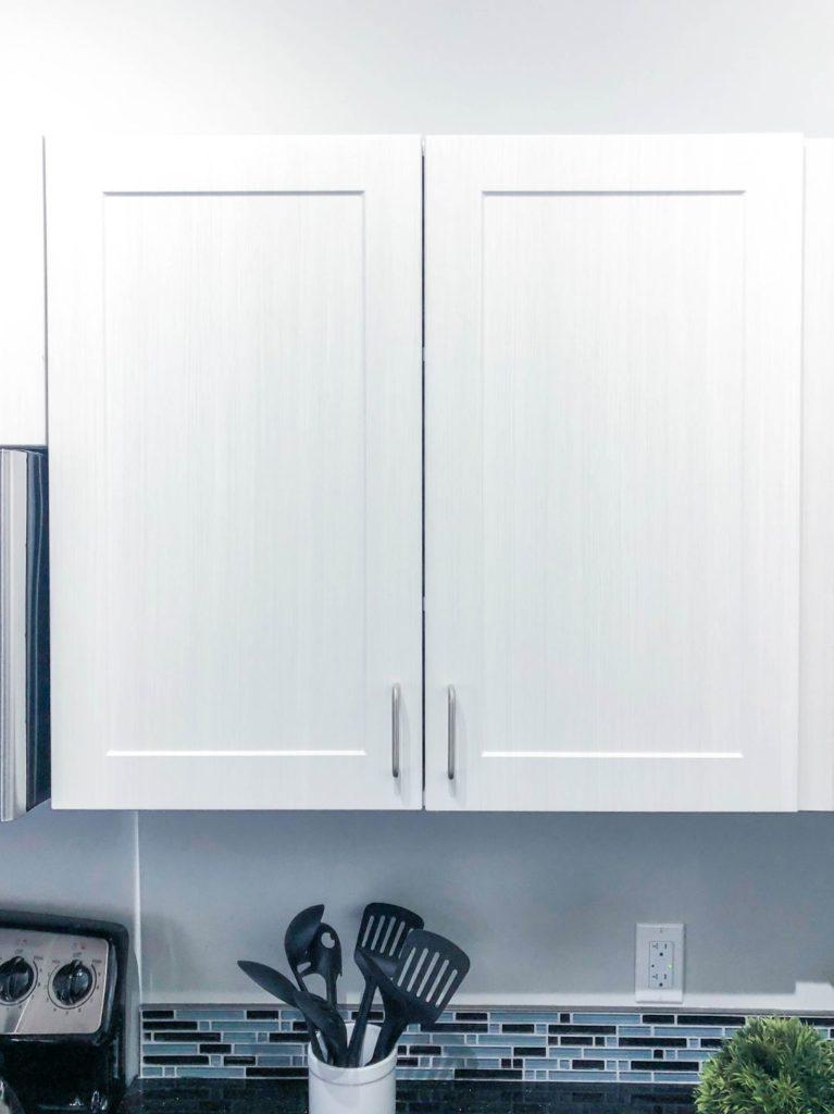 Model Suite Kitchen 5