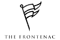 The-Frontenac-Logo-Contered